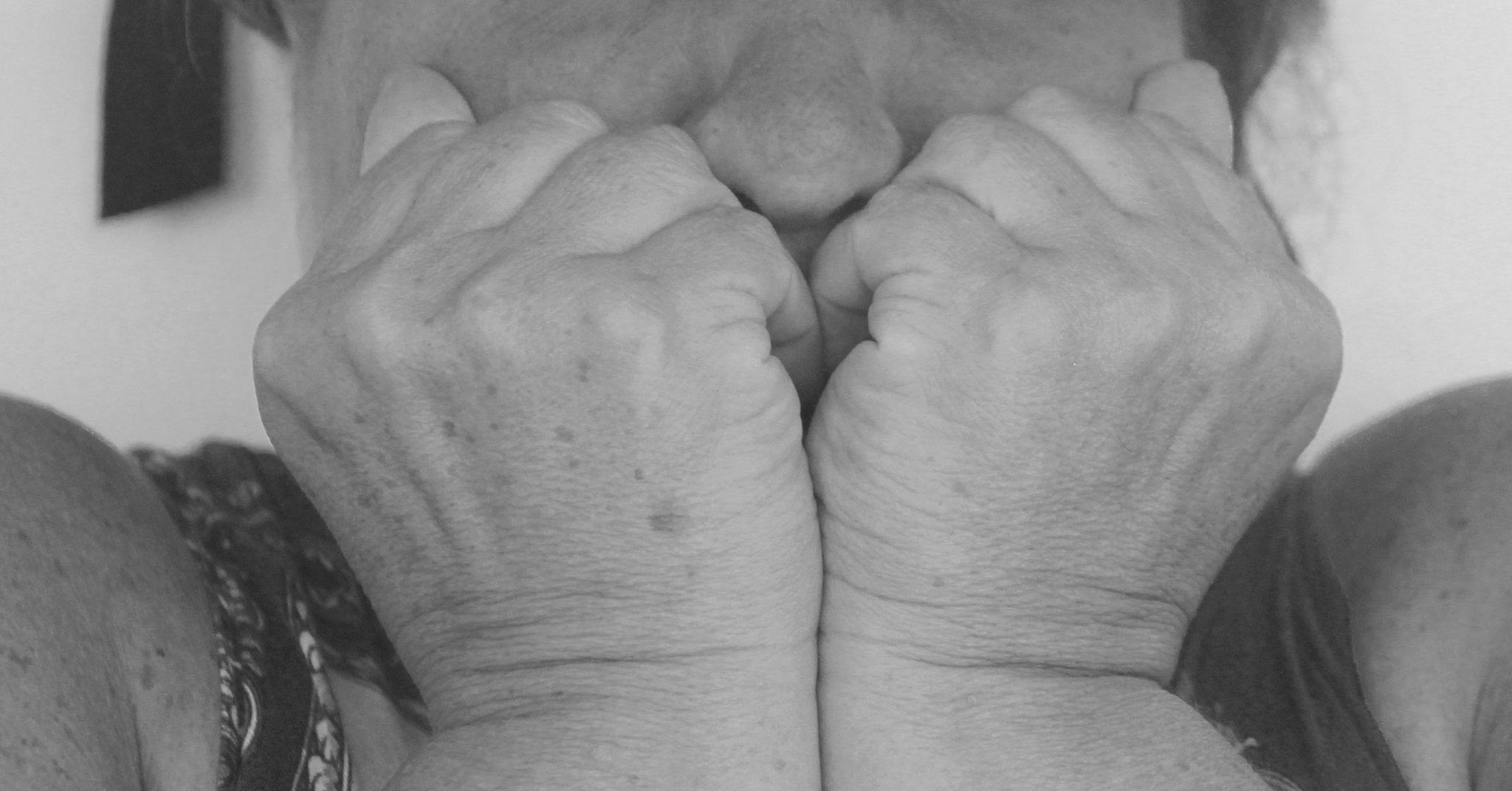 Síndrome-do-Pânico-CorpoMente-Psiquiatria