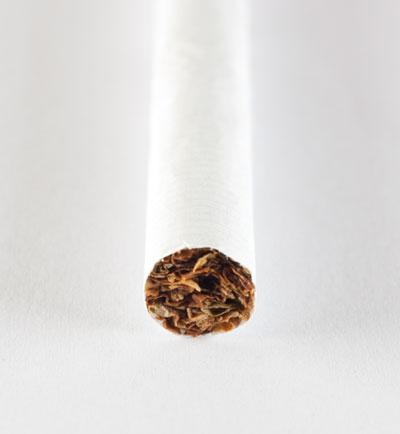 cigarette-1148205